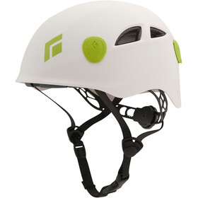 Black Diamond Half Dome Helmet Blizzard
